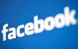 Facebook pretende livrar seu Feed de Notícias de virais indesejados