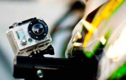 GoPro deve lançar câmera 360 graus com preço acessível