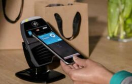 Apple Pay may arrive in Brazil soon