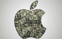 Saiba quais são as 10 marcas mais valiosas do mundo