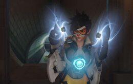 Blizzard revela 1º personagem gay de 'Overwatch'