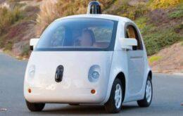 Ford: carros autônomos serão realidade em 5 anos