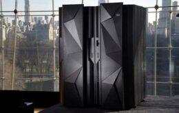 Os mainframes mudaram o mundo, e agora podem mudar sua carreira