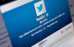 Mudança que deixa Twitter com cara de Facebook irrita usuários