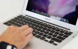 Vírus no Mac OS X permite roubar dados, áudio, vídeo e até senhas do usuário