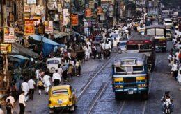 Índia deve passar os EUA como 2º país com mais internautas do mundo