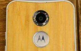 Lenovo decide encerrar marca 'Motorola' e criar 'Moto by Lenovo'