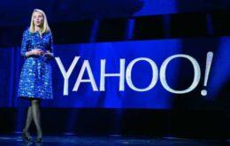 Yahoo começa a demitir cerca de 15% de seus funcionários