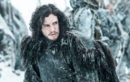 HBO anuncia planos de trazer o HBO Now para a América Latina