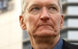 Apple says it does not trade user privacy for national security