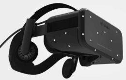 """""""Realidade virtual substituirá smartphones"""", diz fundador da Oculus"""