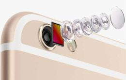 800 engineers work to improve the iPhone camera
