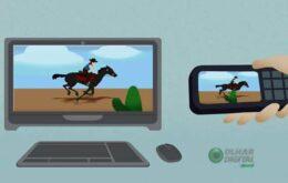 Saiba como compactar vídeos sem perder qualidade