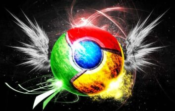 7 truques úteis do Google Chrome