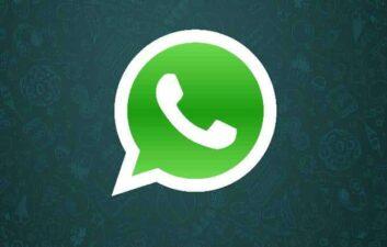 Aprenda a ver los mensajes de WhatsApp sin que el remitente lo sepa