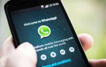 WhatsApp deja de cobrar la tarifa anual y se vuelve completamente gratis