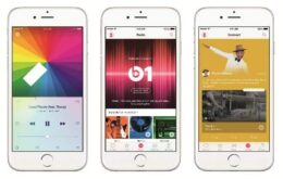 Apple Music may offer high-definition audio in 2016