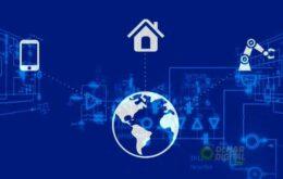Novo Wi-Fi conecta dispositivos inteligentes e consome menos bateria