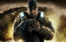 10 games exclusivos de Xbox 360 que marcaram os 10 anos do console