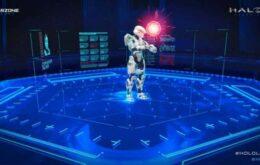 Franquia Halo já vendeu mais de US$ 5 bilhões