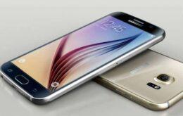 Tecnologia promete deixar câmeras da Samsung mais potentes