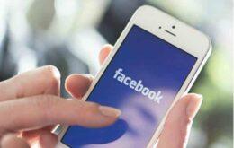 Facebook explica por qué su aplicación se estaba quedando sin batería de iPhone