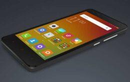 Xiaomi anuncia seus descontos para a Black Friday