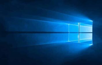 Windows 10 anuncia apps sugeridos no Menu Iniciar