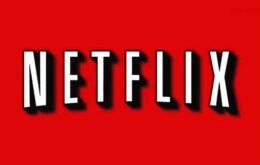 Depois do Twitter, Disney pode estar pensando em comprar a Netflix