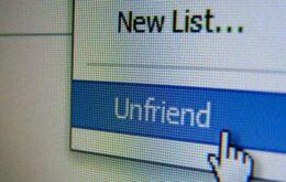 Entenda por que as pessoas discutem tanto no Facebook