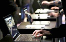 VAIO se fundirá com divisões de PCs da Toshiba e da Fujitsu