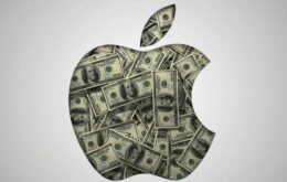 10 facts that help you understand the size of Apple