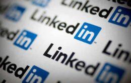 LinkedIn paga US$ 13 milhões por enviar e-mails em excesso