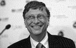 Bill Gates volta a ser homem mais rico do mundo horas após perder o posto