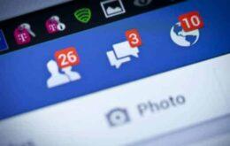 Facebook vai repassar localização de usuários a anunciantes