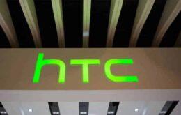 HTC postpones launch of virtual watch once again