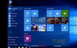 """Próximo update do Windows 10 deve ser o """"Redstone"""""""