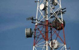 Entenda o potencial da rede móvel 4,5G