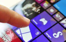 Microsoft admite que precisa de apostas melhores para smartphones