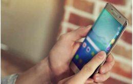 Entre julho e setembro, Samsung vendeu mais que Apple e Huaweii juntas