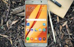 Confira os 10 smartphones Android mais rápidos do mundo