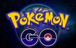 Pokémon Go terá ginásios e monstros específicos por área no mapa