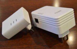 Redes elétricas podem revolucionar a internet; entenda