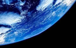 Pesquisa: contato alienígena pode demorar 1,5 mil anos para acontecer