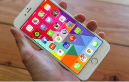 Descoberto novo malware que afeta dispositivos iOS