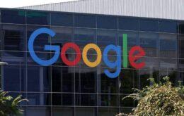 Ferramenta usa dados do Google para prever surtos de gripe