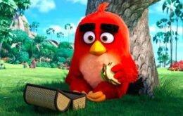Produtora de Angry Birds anuncia demissão de 213 pessoas