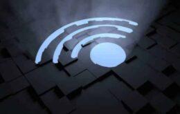 Capital da Coreia do Sul ganhará Wi-Fi em todos espaços públicos até 2017