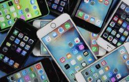 Ministério Público Federal gasta R$ 13 milhões em smartphones