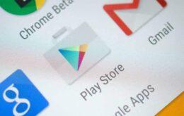 Google Play adota preços localizados para o Brasil